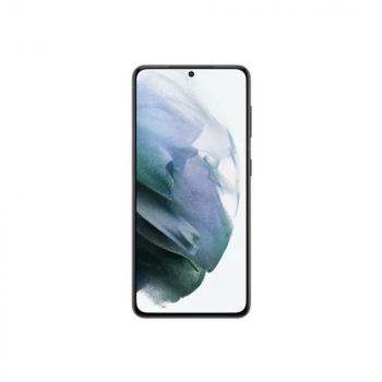 Samsung S21 128GB 5G- Nieuw