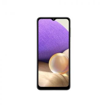 Samsung A32 128GB 5G – Nieuw