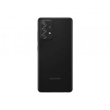 Samsung A52 5G – Nieuw