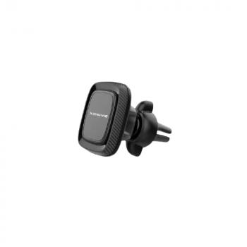 Xssive C23 Magnetische Telefoonhouder