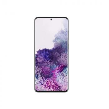 Samsung S20+ 128GB 5G – Nieuw