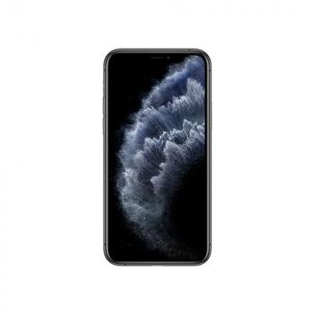 iPhone 11 Pro 64 GB – Nieuw