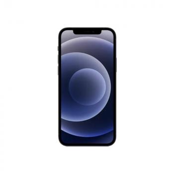 iPhone 12 – Nieuw