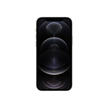 iPhone 12 Pro – Nieuw