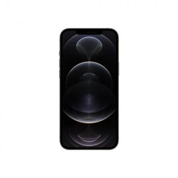 iPhone 12 Pro Max – Nieuw