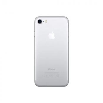 iPhone 7 32GB – Refurbished