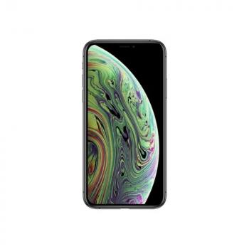Voorkant van iPhone XS - iPhone XS kopen