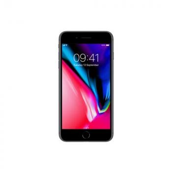 Voorkant van iPhone 8 Plus - iPhone 8 Plus kopen