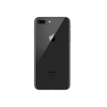 Achterkant van iPhone 8 Plus - iPhone 8 Plus kopen