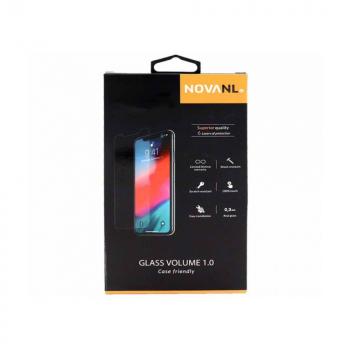 Samsung Note 10 Lite Screenprotector Glas