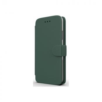NovaNLBookcase-Groen