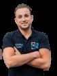 Derek Megens, Phone Store Rosmalen CEO